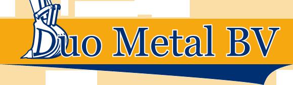 Duo Metal